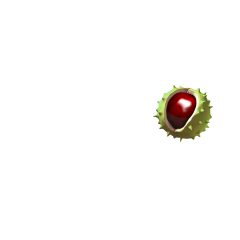 NS&I (National Savings and Investments)